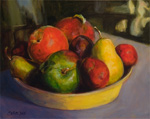 2012mar16_fruit_web1