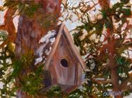aug31birdhouse1