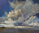 clouds_dec20121